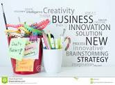 5 Ways Innovation can help Businesses Thrive in an Uncertain World