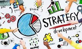 6 Myths About Strategy