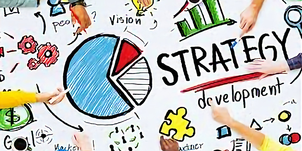 Rethink Business Strategy