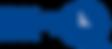 HOSHINKANRI_3_6 (1).png