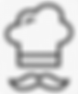 16-162372_vector-library-download-cook-d