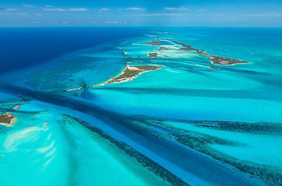 bahamas super hd copy.jpg