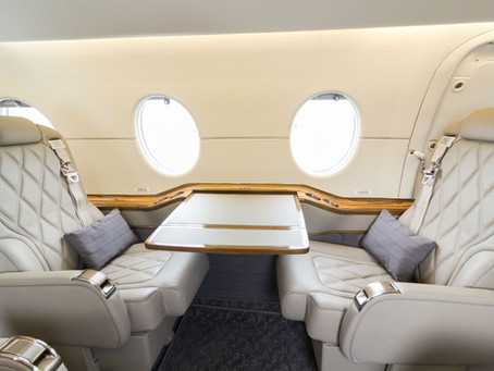 EMPTY LEGS FLIGHTS TO MIAMI