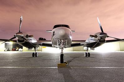 King-Air200.jpg