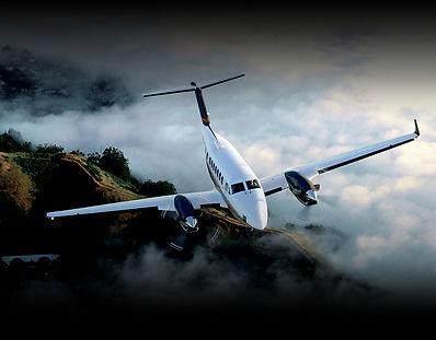 beechcraft_king_air_350i-10.jpg
