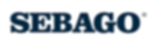 Sebago Logo.png