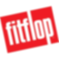 FitFlop Logo.png