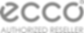 ECCO-Reseller-Logo-Grey.png