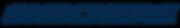 Skechers_logo_logotype-700x108.png