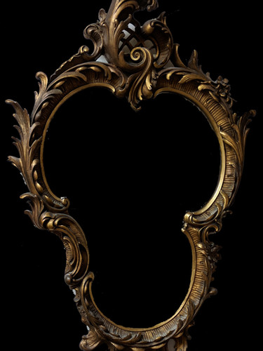 Ornate mirror - Copy.jpg