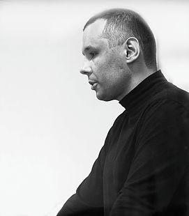 Дело Осипенко. предприниматель Осипенко Ю.В.