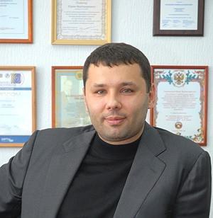Дело Осипенко. Предприниматель инноватор