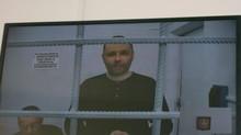 Предприниматель Юрий Осипенко в интервью РБК Юг рассказал об уголовном преследовании, бизнесе, работ