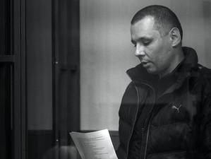 25.05.2016 г. состоится рассмотрение апелляционной жалобы по делу Юрия Осипенко. Онлайн-трансляция.