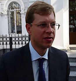 БПК ЦОП, Абаринов, Дело Осипенко, Экспертиза