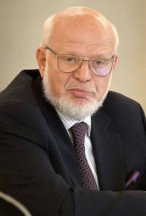 Дело Осипенко, СПЧ РФ , Федотов М.А.