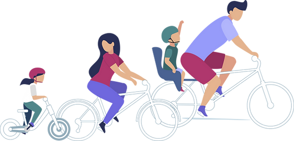 BIKES.png