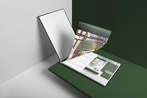 05-hardcover-landscape-brochure1.jpg