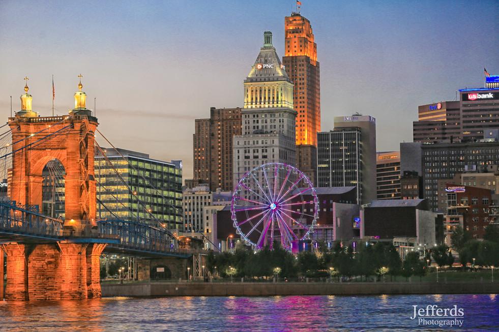 Cincinnati 2018-1-151.jpg