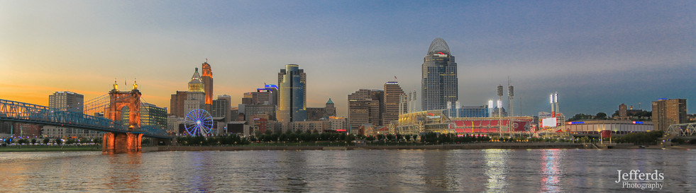 Cincinnati 2018-1-11.jpg
