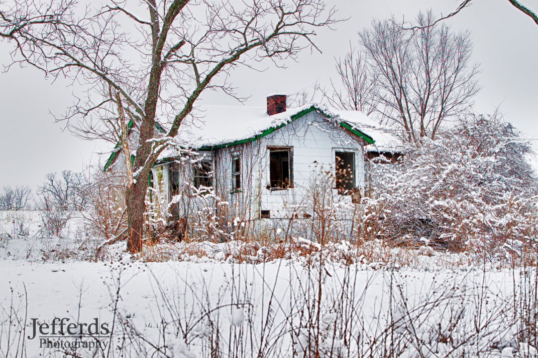 Chambers Haunted House.JPG