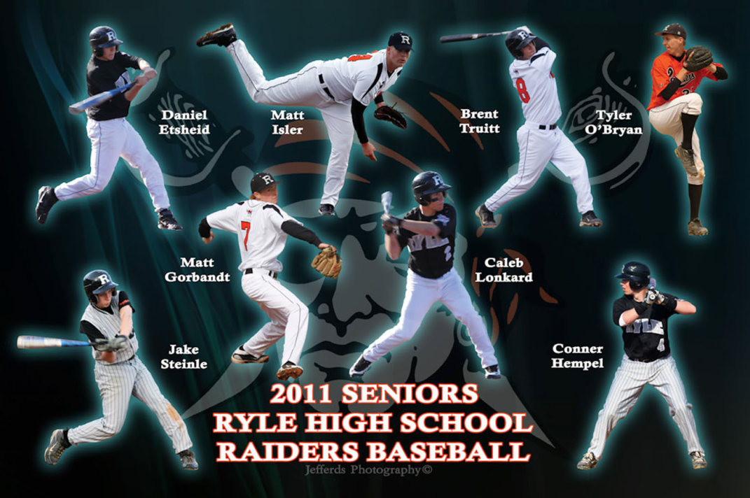 Ryle_Baseball_Senior_Poster_2011.JPG