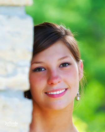 Emily2011-2.jpg