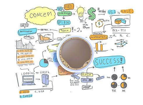 Brainstorm%20to%20Success_edited.jpg