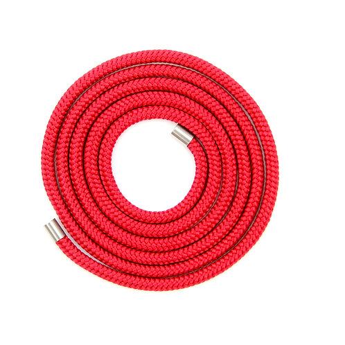 KORDEL    «RED LIPS»