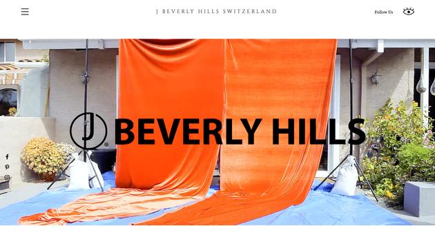 JBEVERLYHILLS.CH