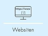 webimage.png