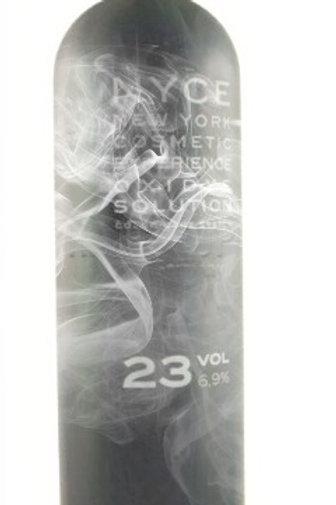 23 Vol. OXY 32oz