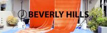 OFFICIAL DISTRIBUTOR - www.jbeverlyhills.c
