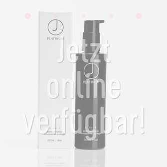 www.HaircareStore.ch