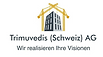 logo_trimuvedis.png