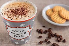 coffee-1587078_640.jpg