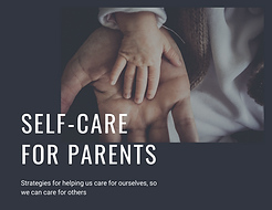 Self-Care for Parents Poster.png
