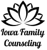 Iowa%20FamilyLogo_Resize_edited.png