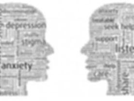 Mental-Health-at-Work_edited.jpg