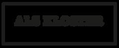 logo1_hjemmeside.png