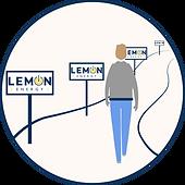 Lemon Energy maintient les objectifs sur la durée