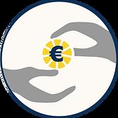 Lemon Enegy propose des solutions de financement
