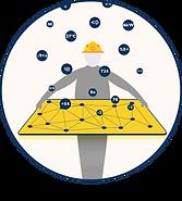Lemon Energy collecte les données