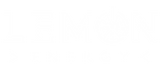 Lemon Energy logo