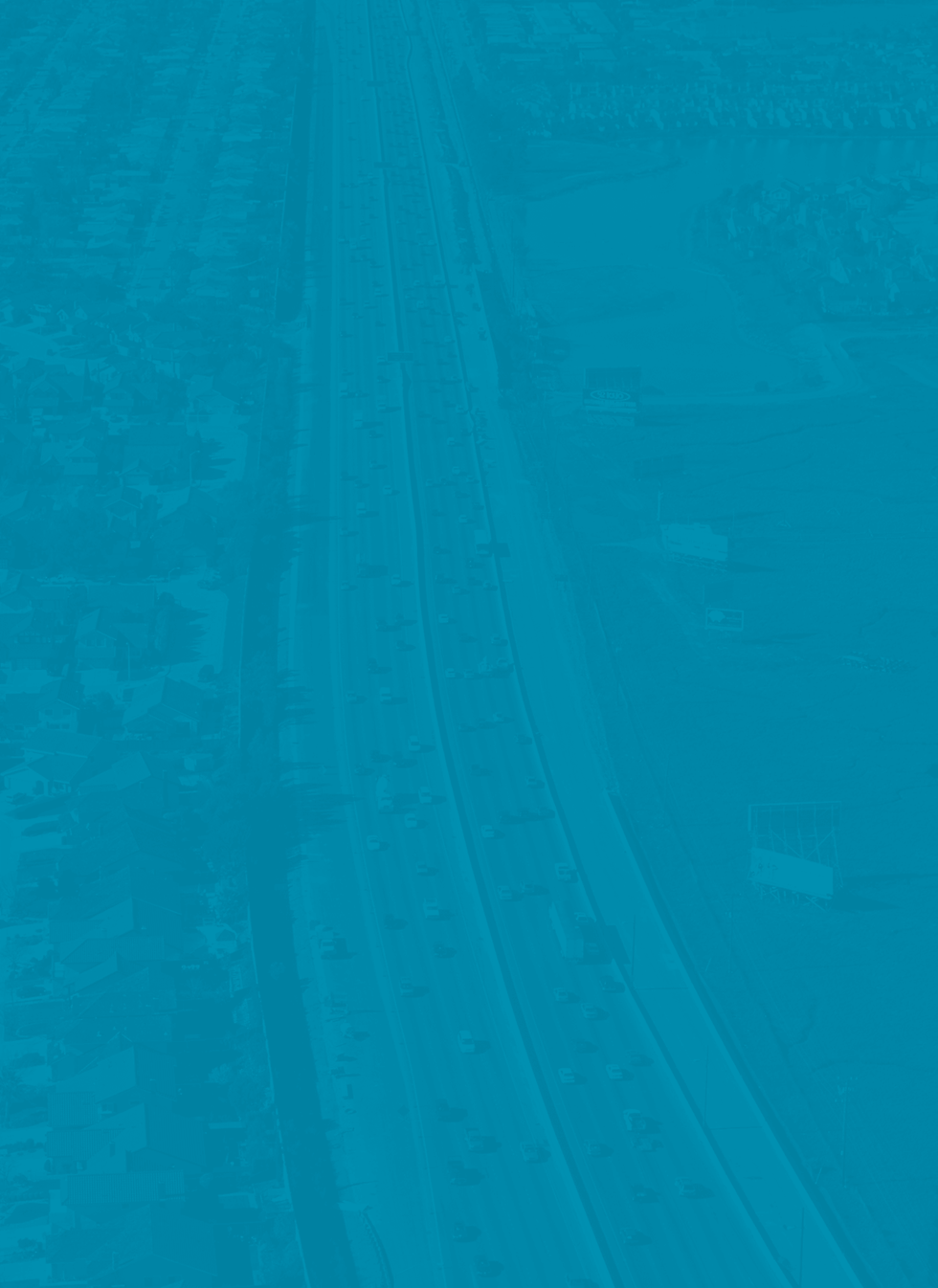 Landing_Page_Background-Teal2.png