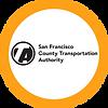 logos-SFCTA.png
