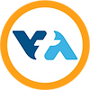 logos-VTA.png