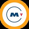 logos-MTC.png