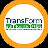 logos-TransForm.png