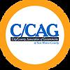 logos-CCAG.png